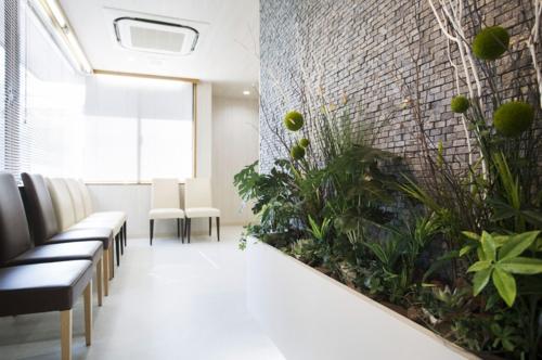 トヨムラ歯科医院photo